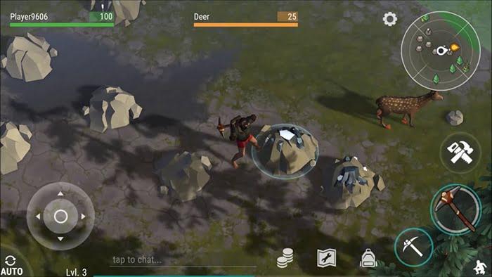 Descargar Last Day on Earth Survival para Android