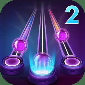 Tap Tap Reborn 2, un juego musical que pondrá a prueba nuestros reflejos