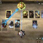 The Elder Scrolls: Legends – Héroes de Skyrim para Android
