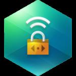 Lanzamiento de Kaspersky Secure Connection: servicio de VPN