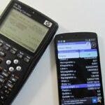 Las mejores calculadoras para Android