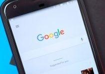 google busqueda movil