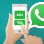 Novedades veraniegas de WhatsApp: filtros y pagos