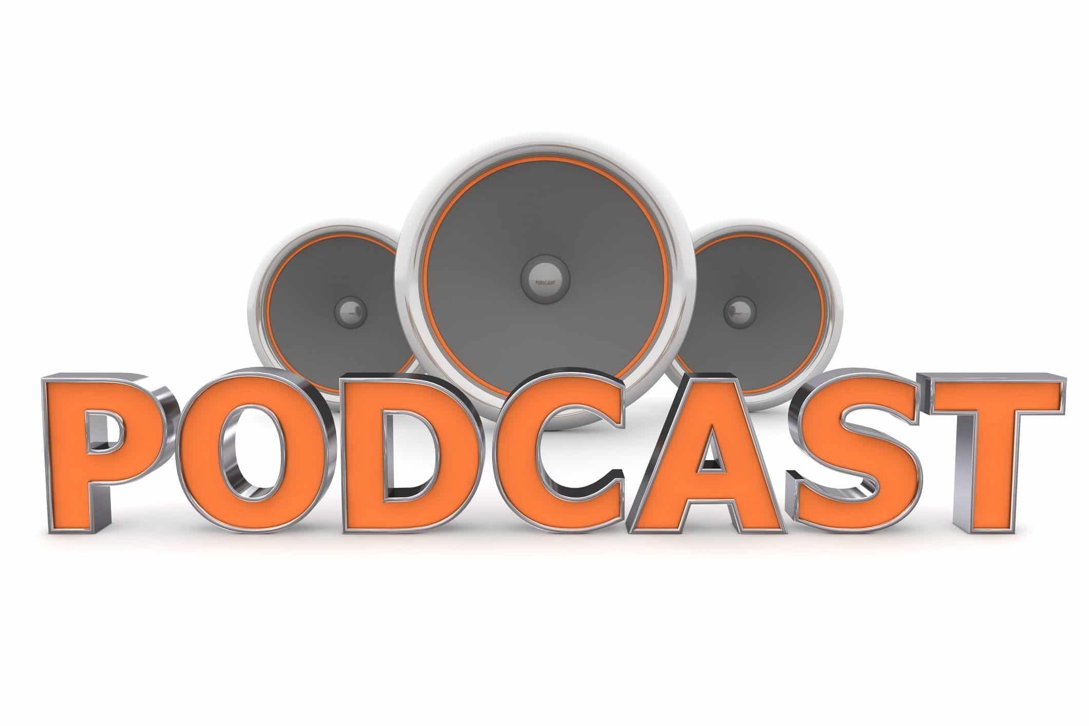 Descubre el mundo de los podcasts con estas recomendaciones