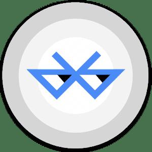 BlueBorne vulnerabilidad