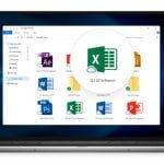 Google Drive para PC/MAC será reemplazado por la app de copia de seguridad y sincronización
