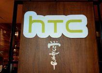 HTC empresa