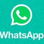 Pronto en WhatsApp: más información de contactos desconocidos, liberar espacio y mejora de la calidad de las imágenes