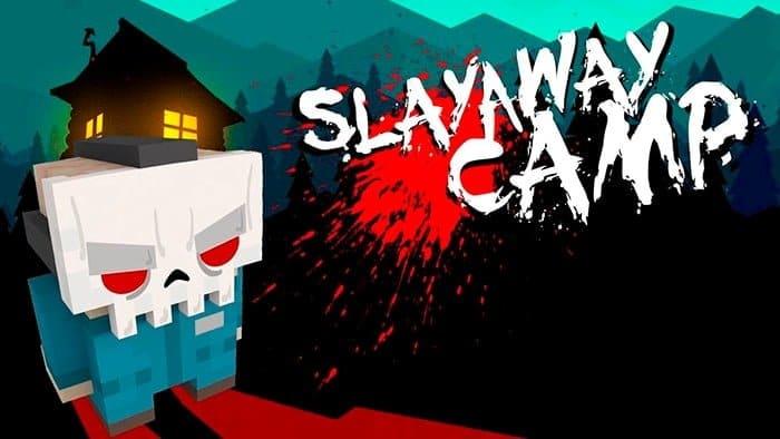 Slayway Camp