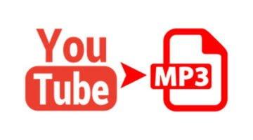 conversor youtube mp3