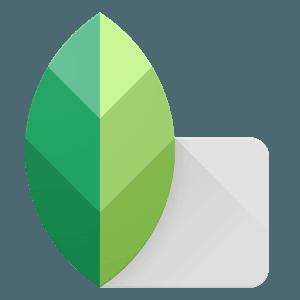 El nuevo Snapseed 2.18 rediseña su interfaz de usuario