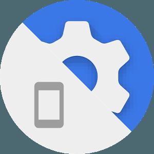 Pixel Ambient Services, no todo es cuestión de hardware