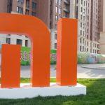 Xiaomi se abre un sendero de expansión internacional que pasa por España