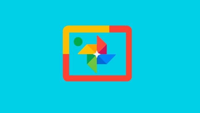 Llegada de Google Lens a Android, un paso más en la IA