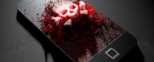 movil malware