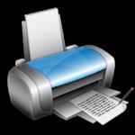 Como acceder a la impresora desde el escritorio