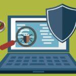 Los mejores antivirus gratuitos del 2017
