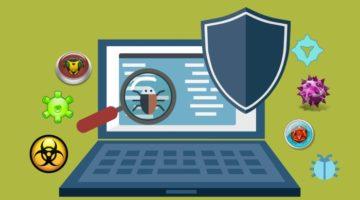 mejores antivirus gratuitos windows