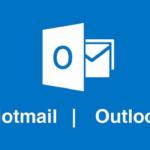 Cómo iniciar sesión en Hotmail - Sign in o Inicio de Sesión