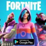 Te contamos cómo descargar Fortnite para Android en Play Store