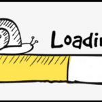 ¿Por qué mi Internet es muy lento? ¿Cómo puedo solucionarlo?