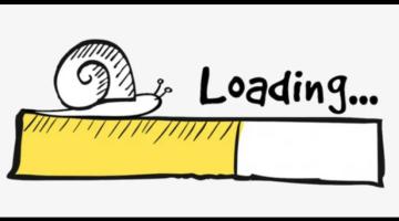 Internet Ordenador Lento
