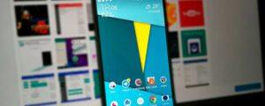 apps fondos pantalla android